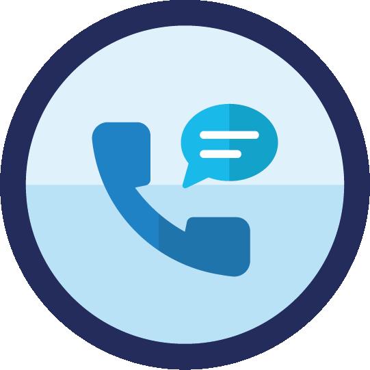 Contact via RelayUK
