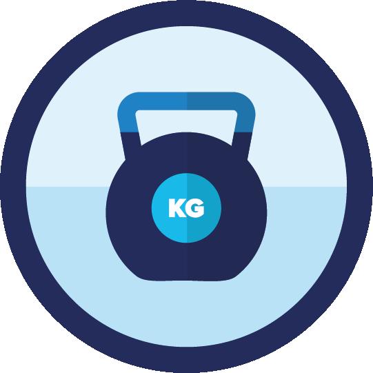 Gym & Fitness Watch Discounts