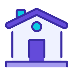icon for mortgage life insurance