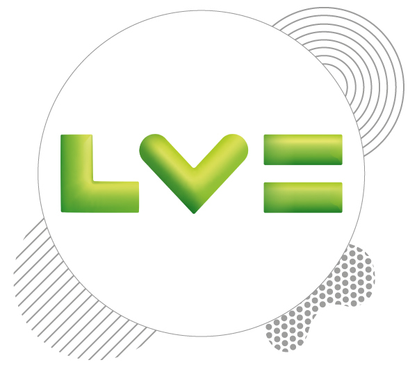 LVE life insurance