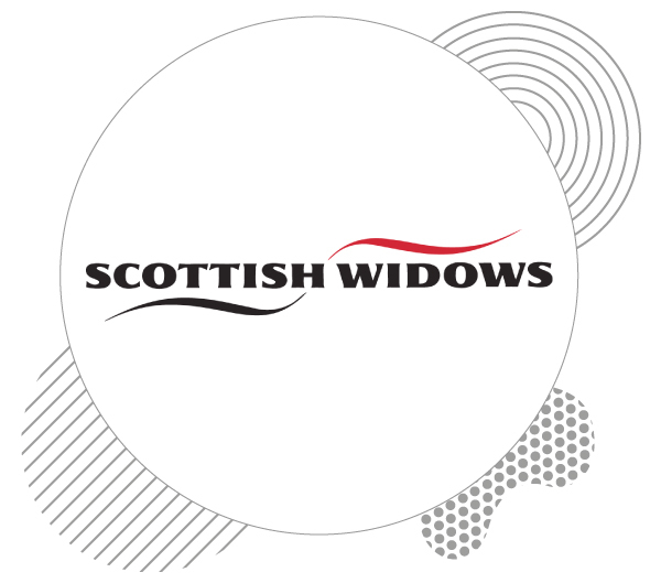 Scottish Widows life insurance