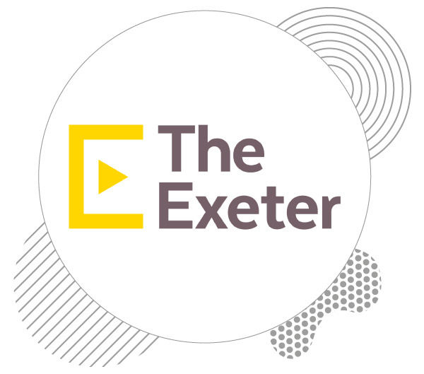 The Exeter Life insurance