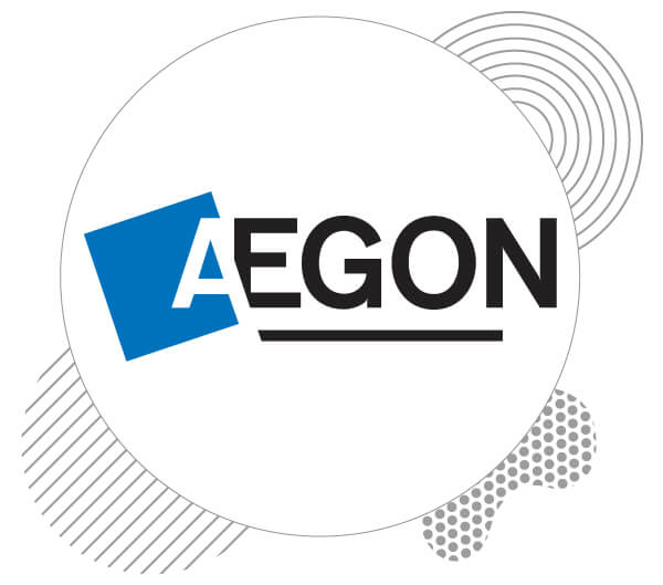 Aegon life insurance best quotes