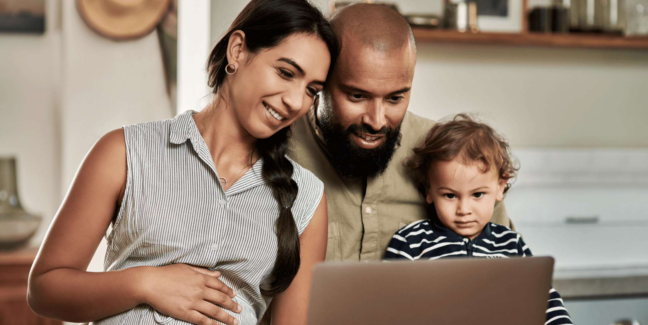 Compare the right life insurance for you
