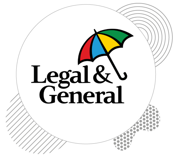 legal and general life insurance quotes