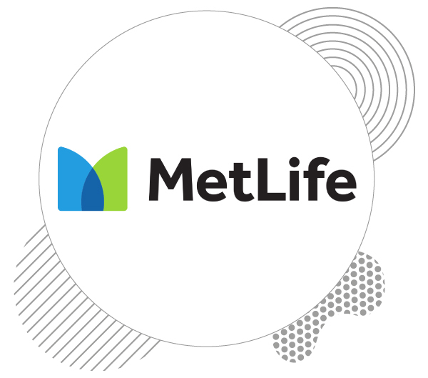 metlife insurance quotes compare the best life insurance policies