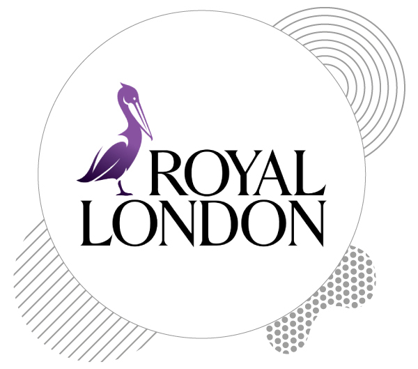 royal london life insurance comparison