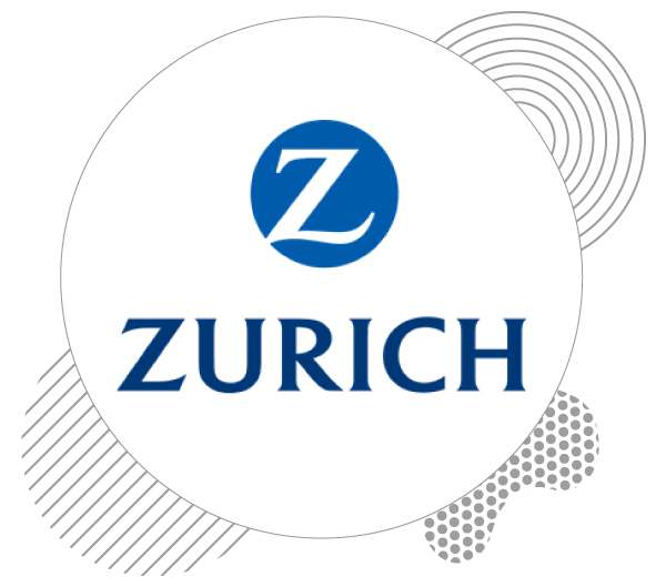 zurich best life insurance quotes